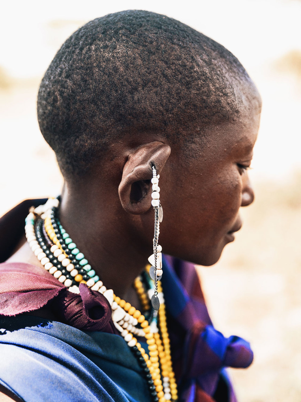CallieGiovanna_Africa_Tanzania_MalangaVillage_20150101_07508.jpg