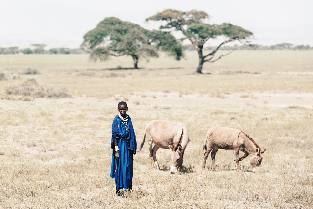 CallieGiovanna_Africa_Tanzania_MalangaVillage_20150101_07527.jpg