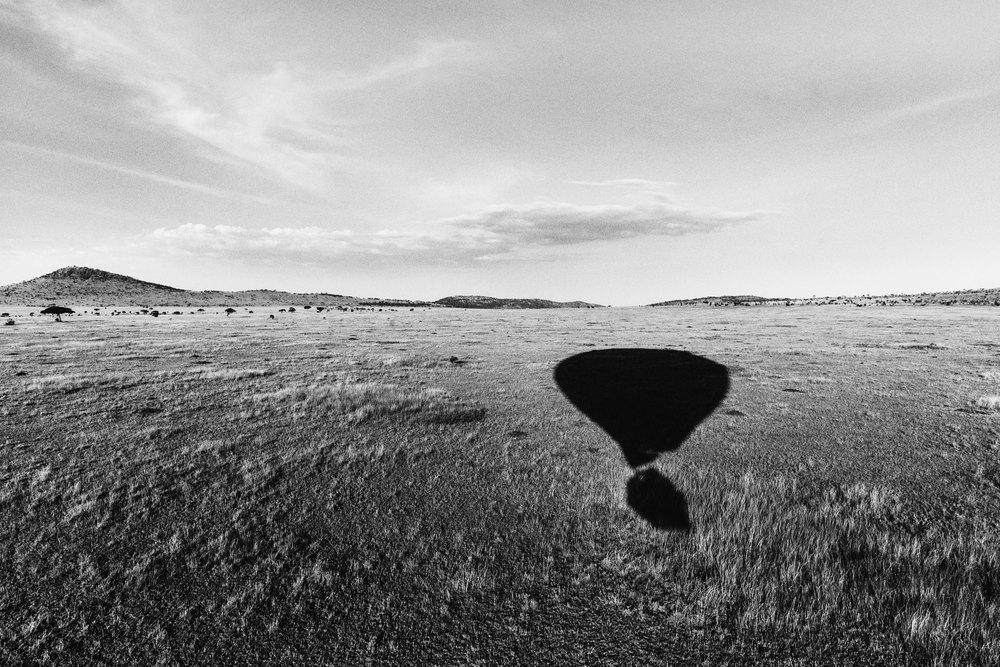 CallieGiovanna_Africa_Tanzania_Serengeti_20150101_08135.jpg
