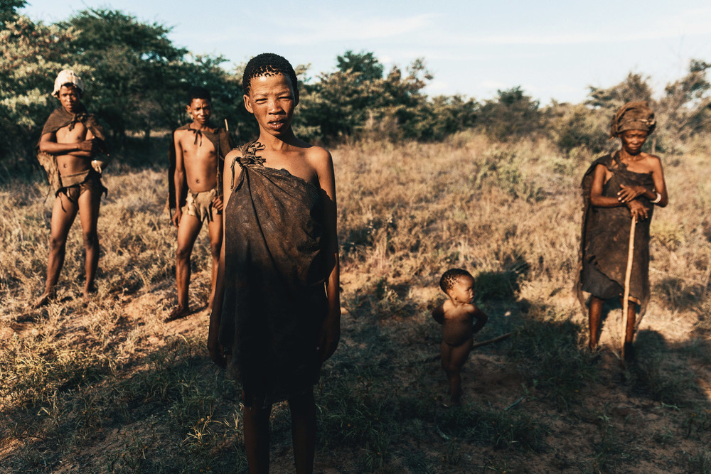 CallieGiovanna_Africa_Botswana_Kalahari_20150101_02935.jpg