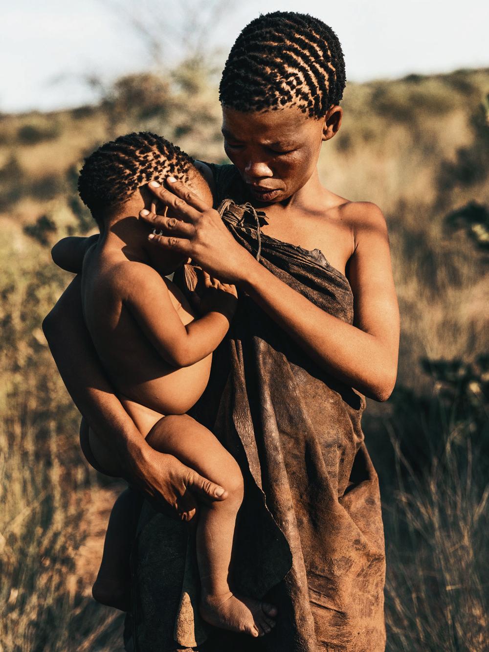 CallieGiovanna_Africa_Botswana_Kalahari_20150101_02956.jpg