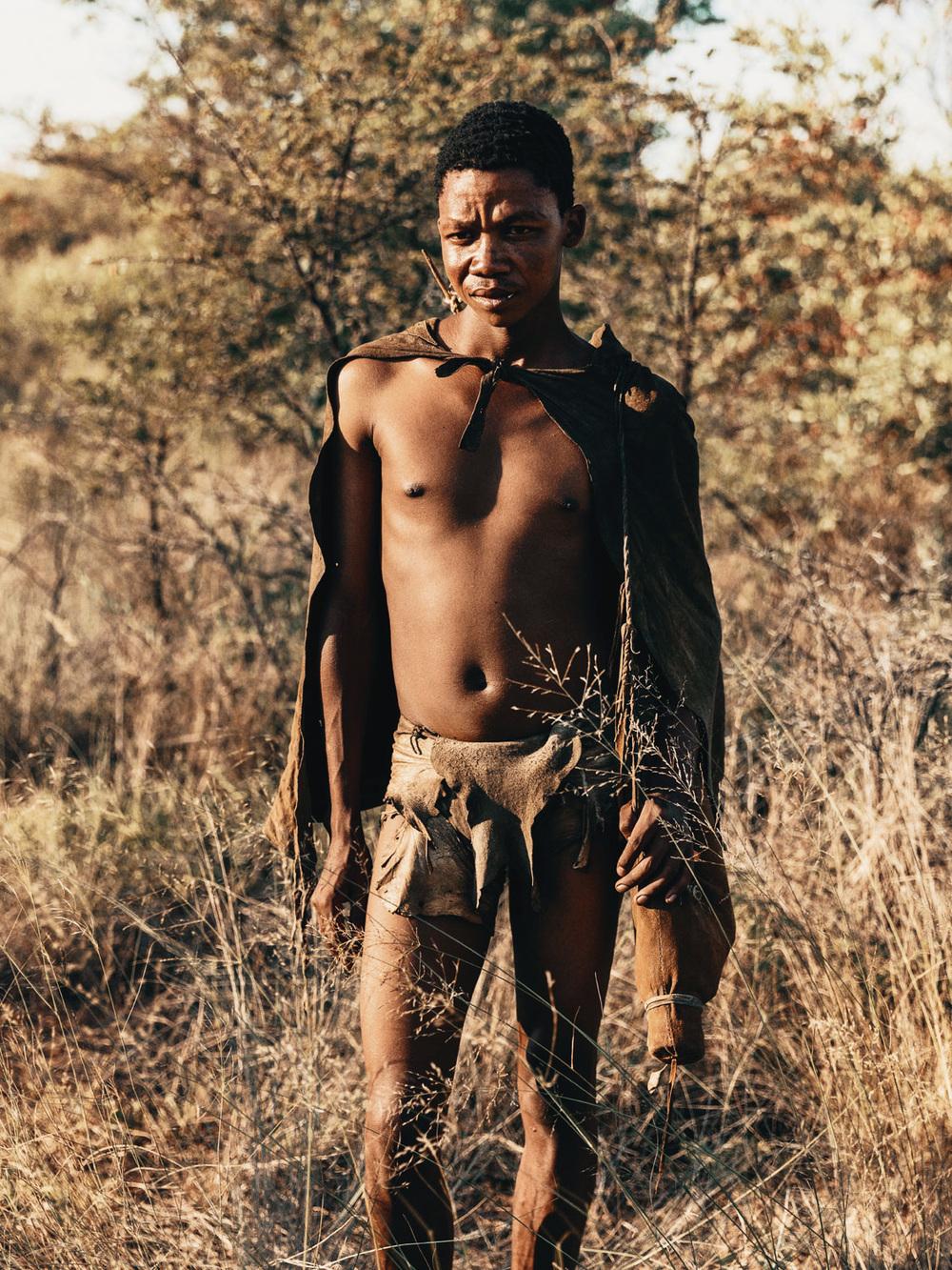 CallieGiovanna_Africa_Botswana_Kalahari_20150101_02957.jpg