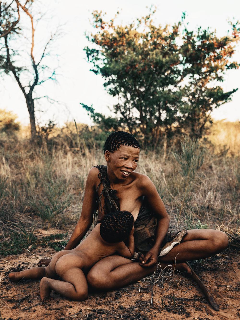 CallieGiovanna_Africa_Botswana_Kalahari_20150101_03092.jpg