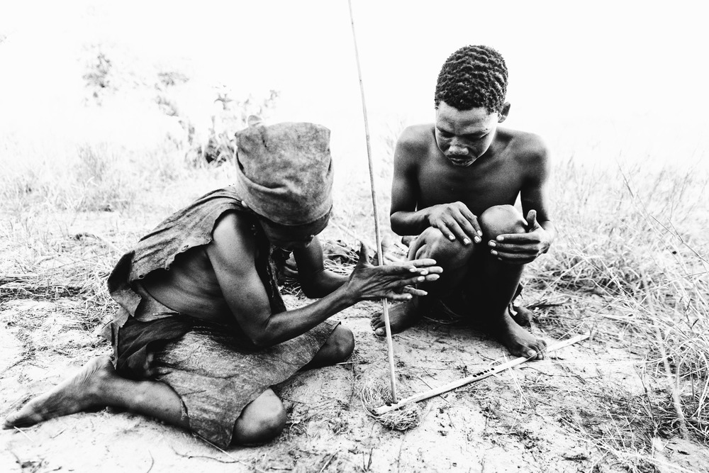 CallieGiovanna_Africa_Botswana_Kalahari_20150101_03117.jpg
