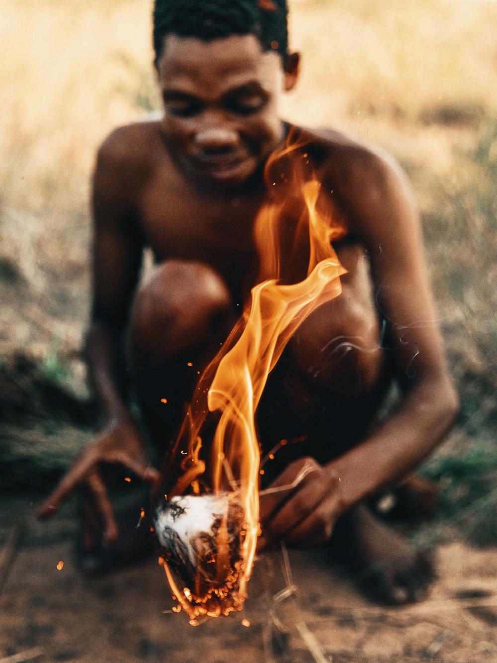 CallieGiovanna_Africa_Botswana_Kalahari_20150101_03134.jpg