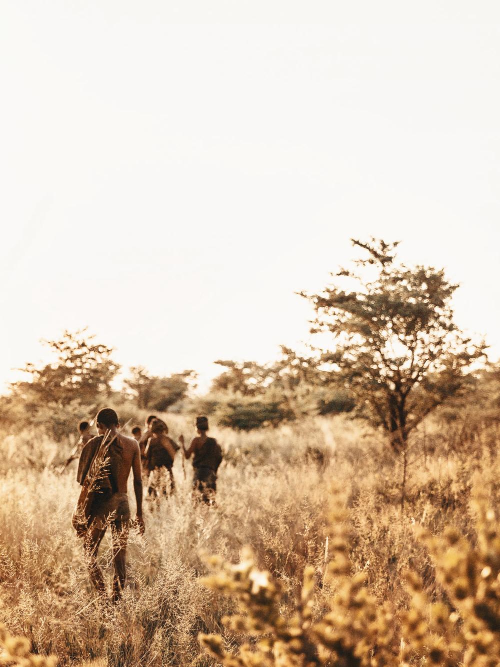 CallieGiovanna_Africa_Botswana_Kalahari_20150101_03160.jpg