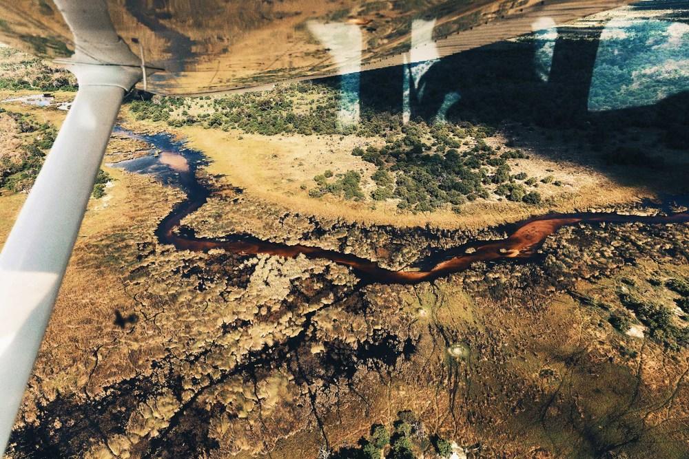 CallieGiovanna_Africa_Botswana_OkavangoDelta_20150101_03354.jpg