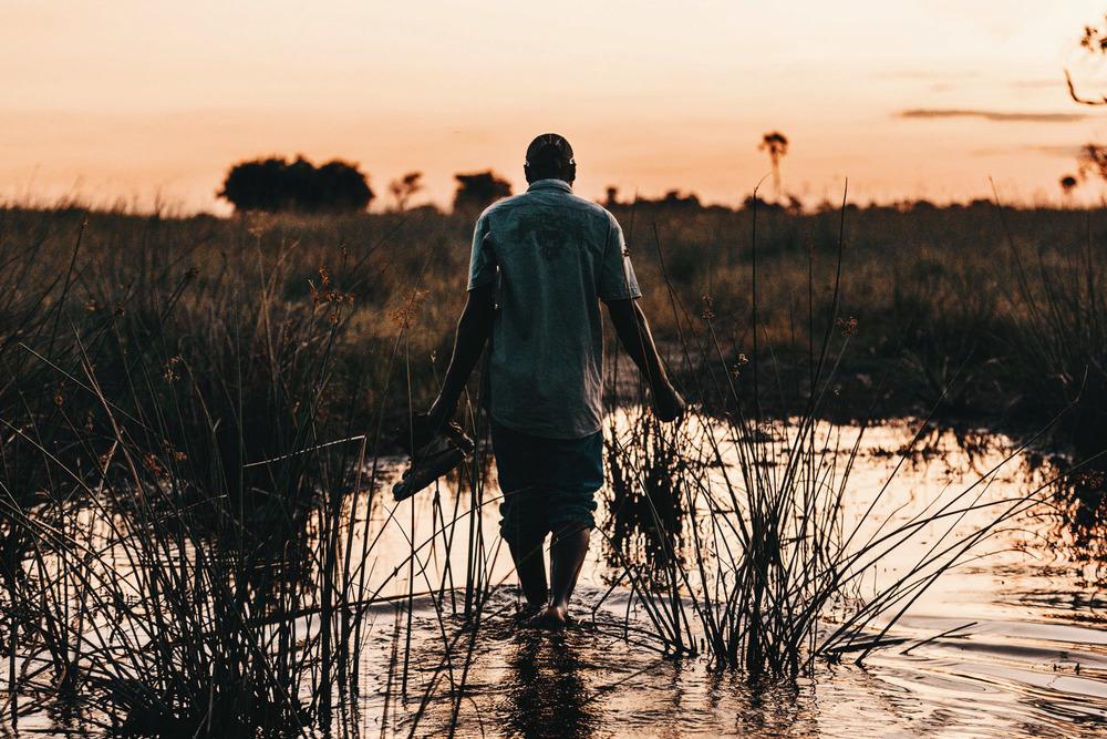 CallieGiovanna_Africa_Botswana_OkavangoDelta_20150101_03846.jpg