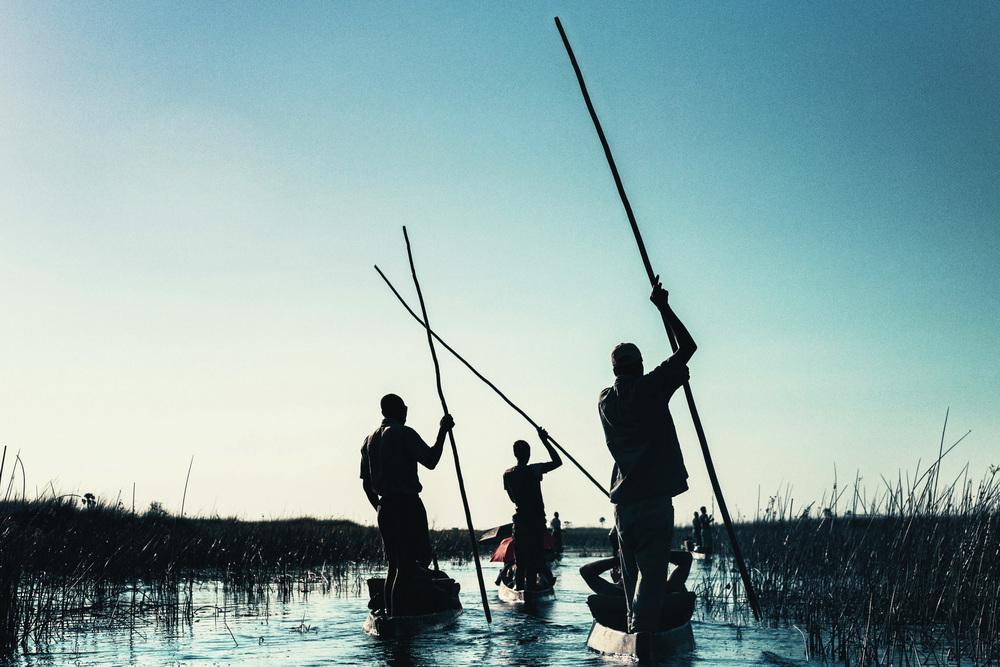CallieGiovanna_Africa_Botswana_OkavangoDelta_20150101_03928.jpg
