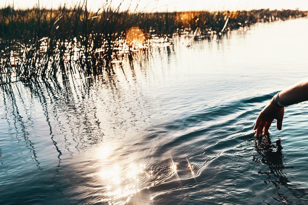 CallieGiovanna_Africa_Botswana_OkavangoDelta_20150101_03935.jpg