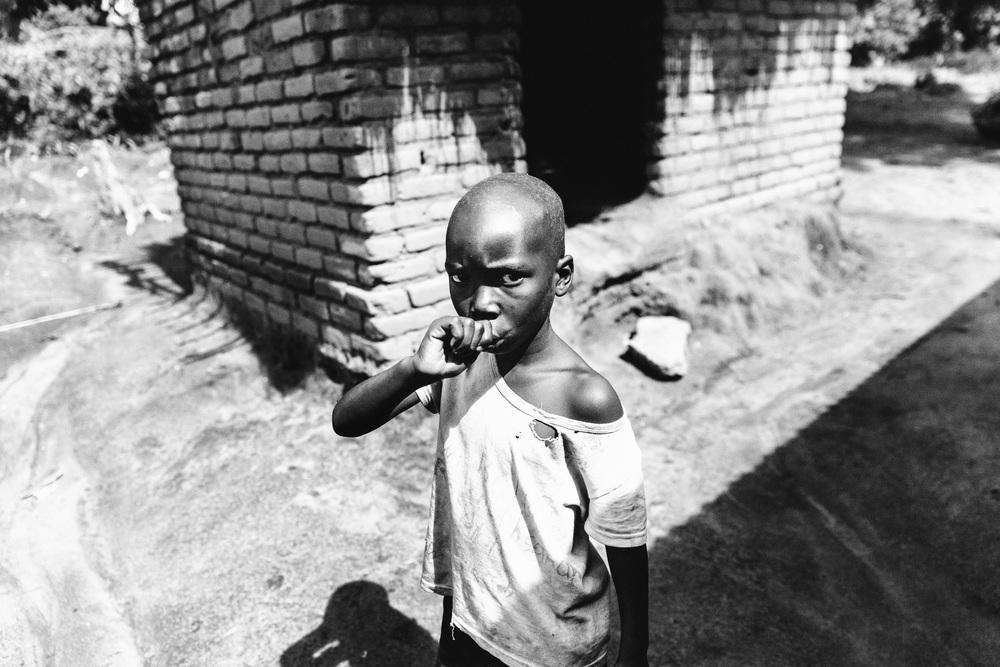 CallieGiovanna_Africa_Malawi_Chitimba_20150101_06105.jpg