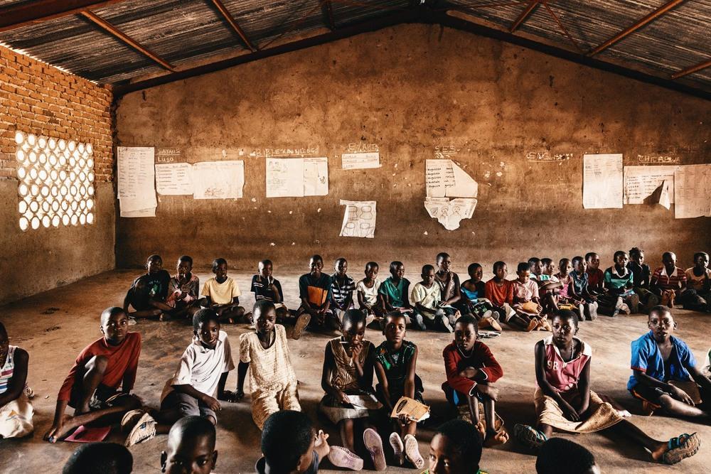 CallieGiovanna_Africa_Malawi_Chitimba_20150101_06131.jpg