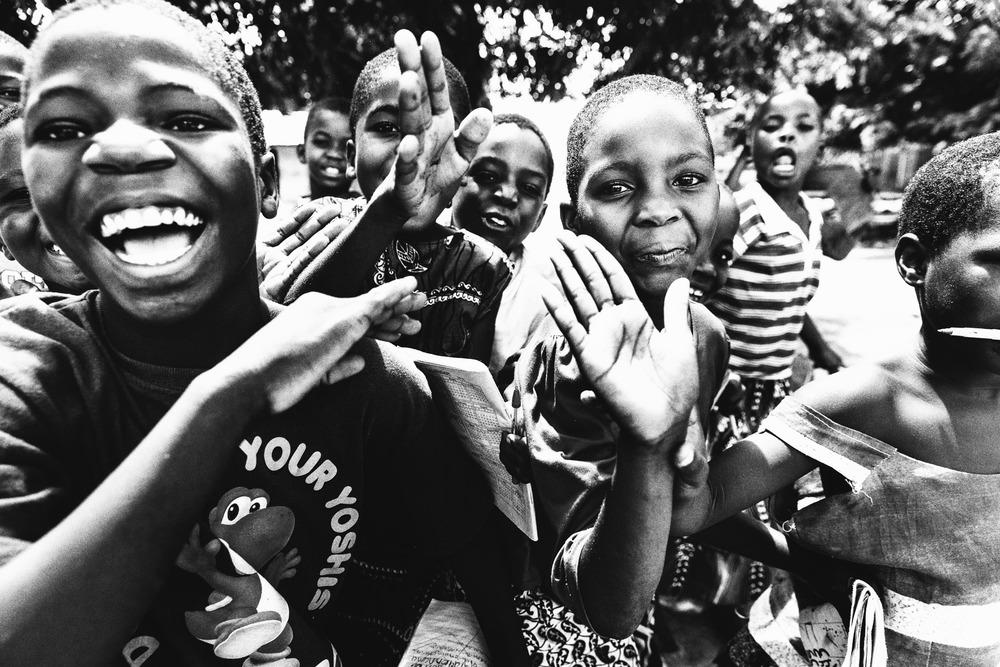 CallieGiovanna_Africa_Malawi_Chitimba_20150101_06150.jpg