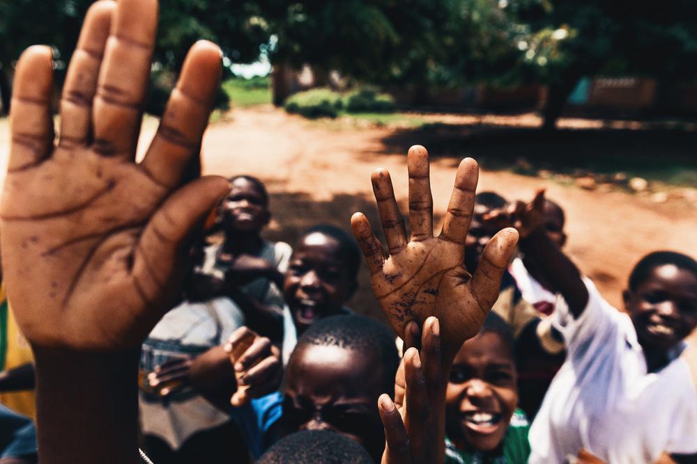 CallieGiovanna_Africa_Malawi_Chitimba_20150101_06154.jpg