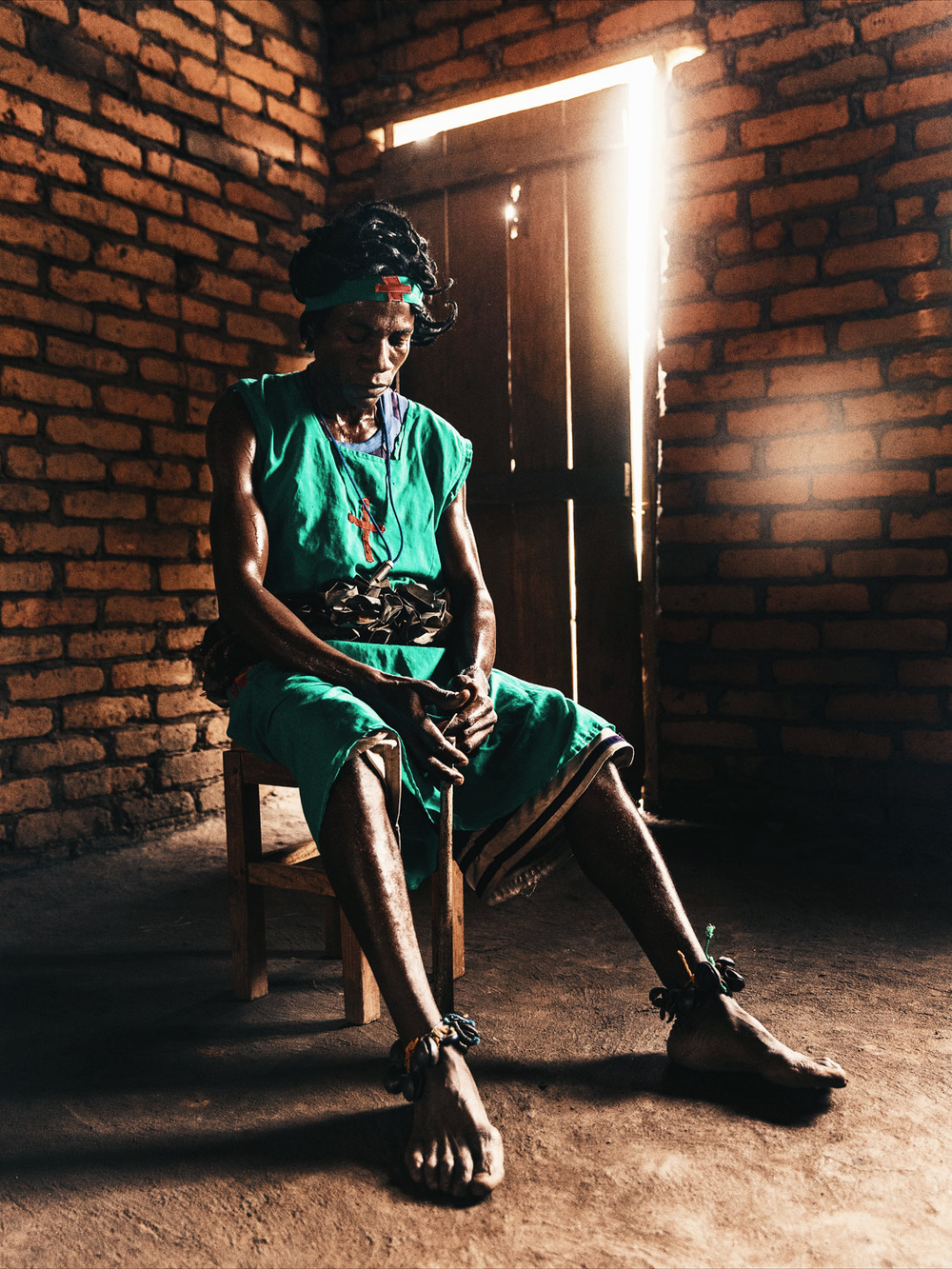 CallieGiovanna_Africa_Malawi_Chitimba_20150101_06185.jpg