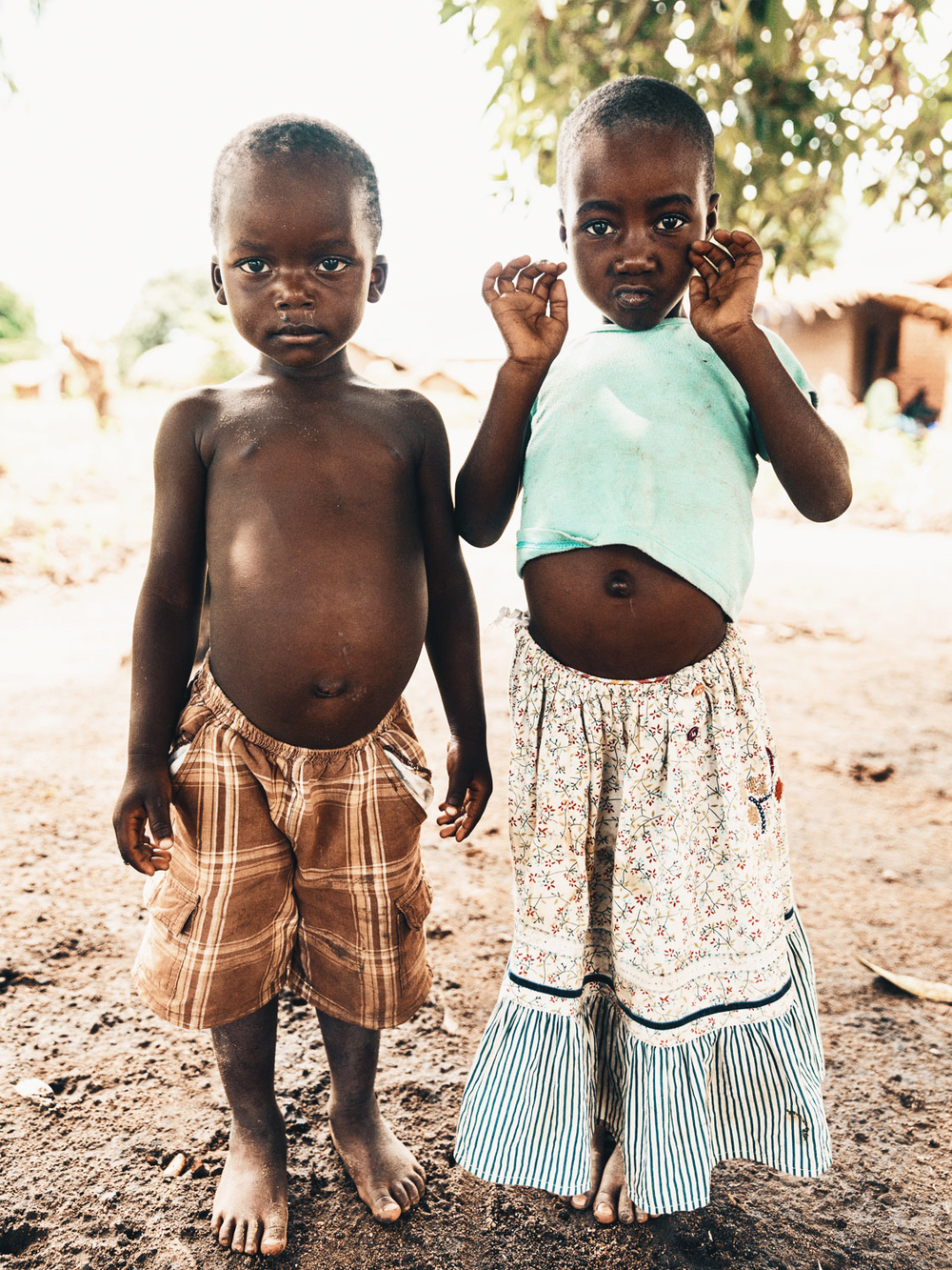 CallieGiovanna_Africa_Malawi_Chitimba_20150101_06199.jpg