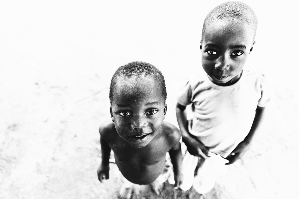 CallieGiovanna_Africa_Malawi_Chitimba_20150101_06201.jpg