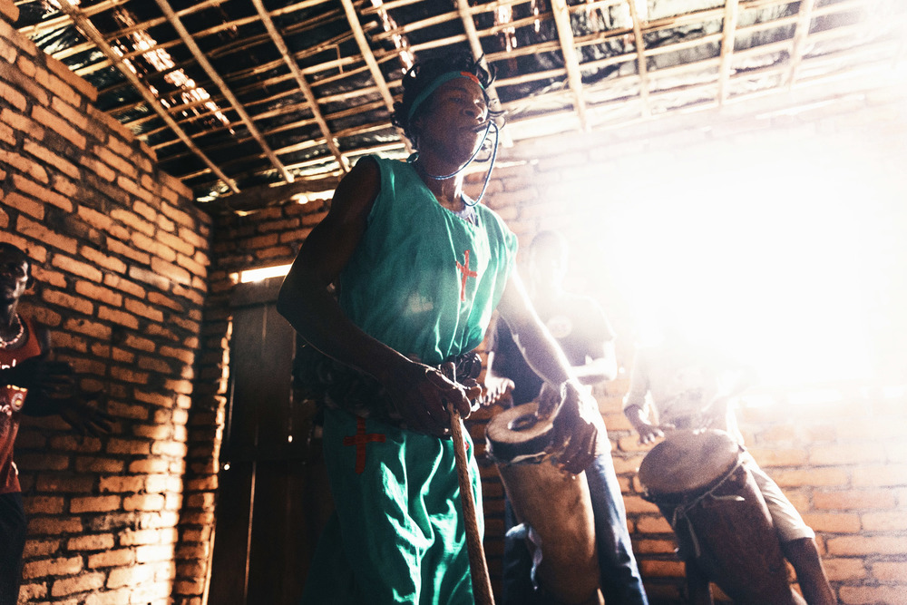 CallieGiovanna_Africa_Malawi_Chitimba_20150101_06179.jpg