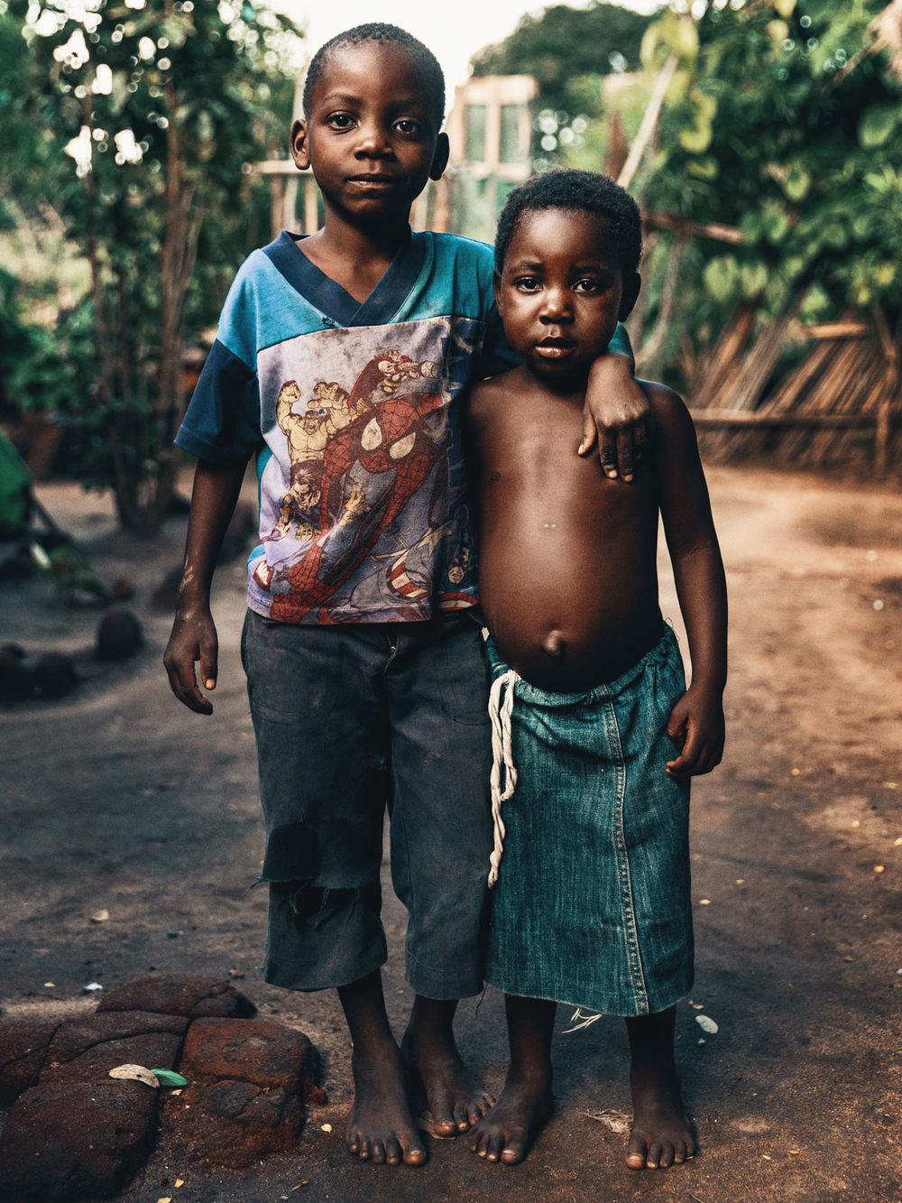 CallieGiovanna_Africa_Malawi_Chitimba_20150101_06326.jpg