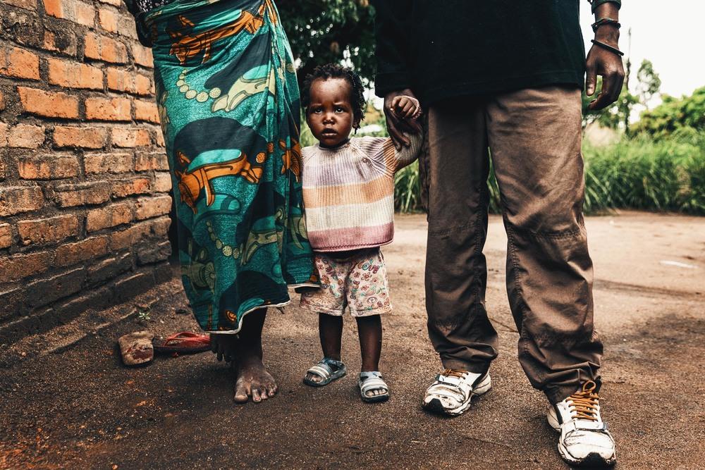 CallieGiovanna_Africa_Malawi_KandeBeach_20150101_05818.jpg