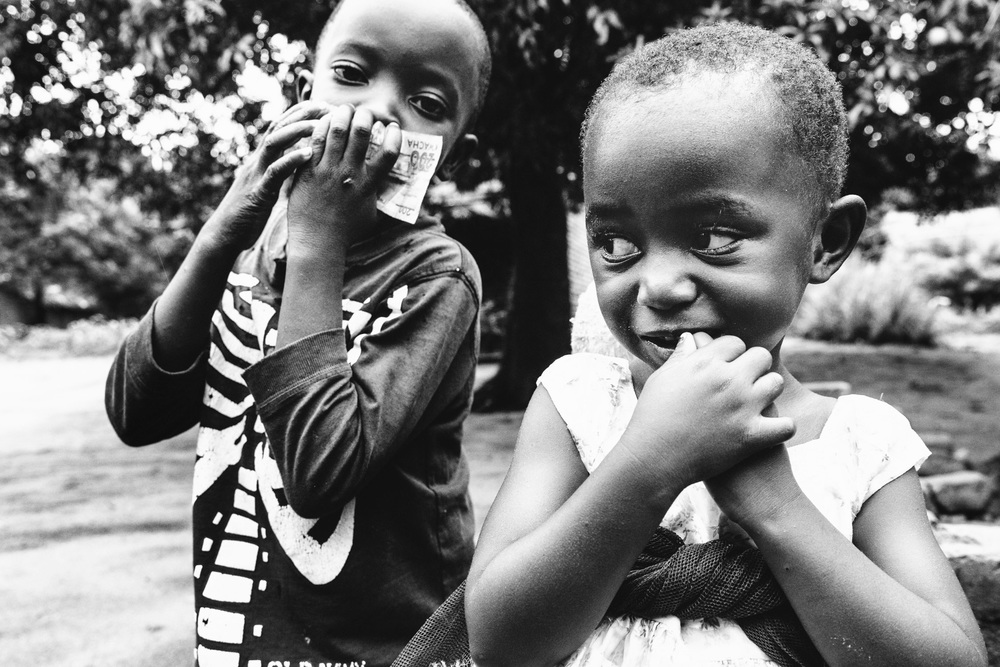 CallieGiovanna_Africa_Malawi_KandeBeach_20150101_05827.jpg
