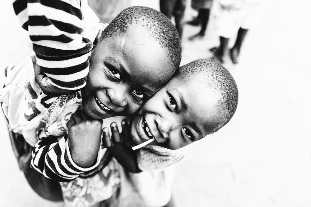 CallieGiovanna_Africa_Malawi_KandeBeach_20150101_05859.jpg