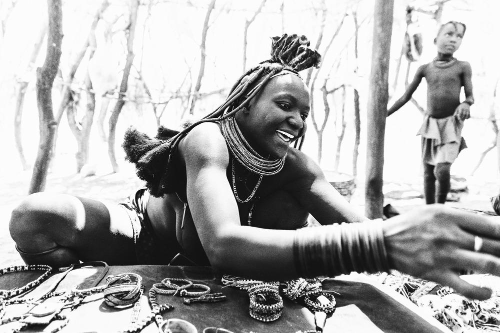 CallieGiovanna_Africa_Namibia_20150101_01370.jpg