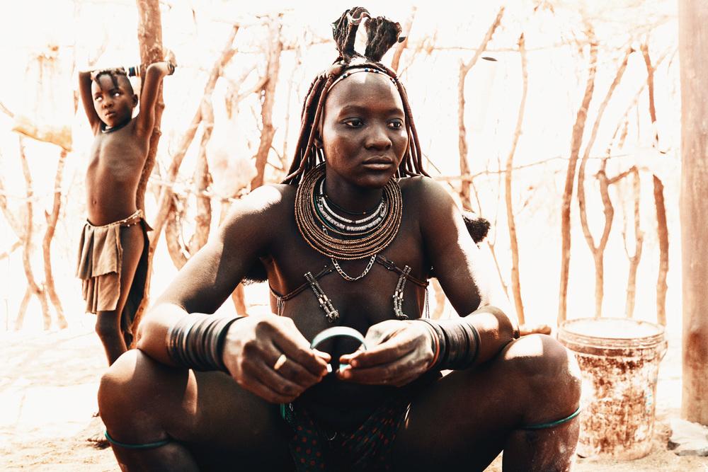 CallieGiovanna_Africa_Namibia_20150101_01373.jpg