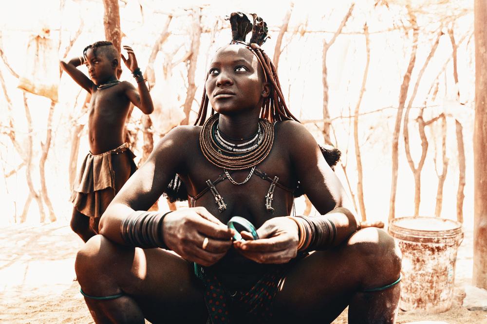 CallieGiovanna_Africa_Namibia_20150101_01372.jpg