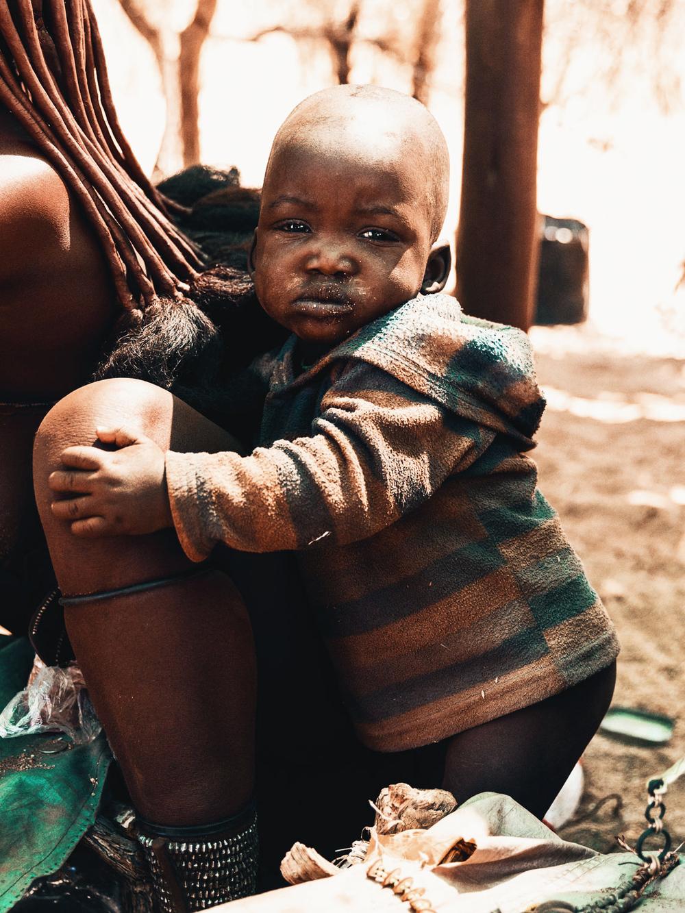 CallieGiovanna_Africa_Namibia_20150101_01378.jpg