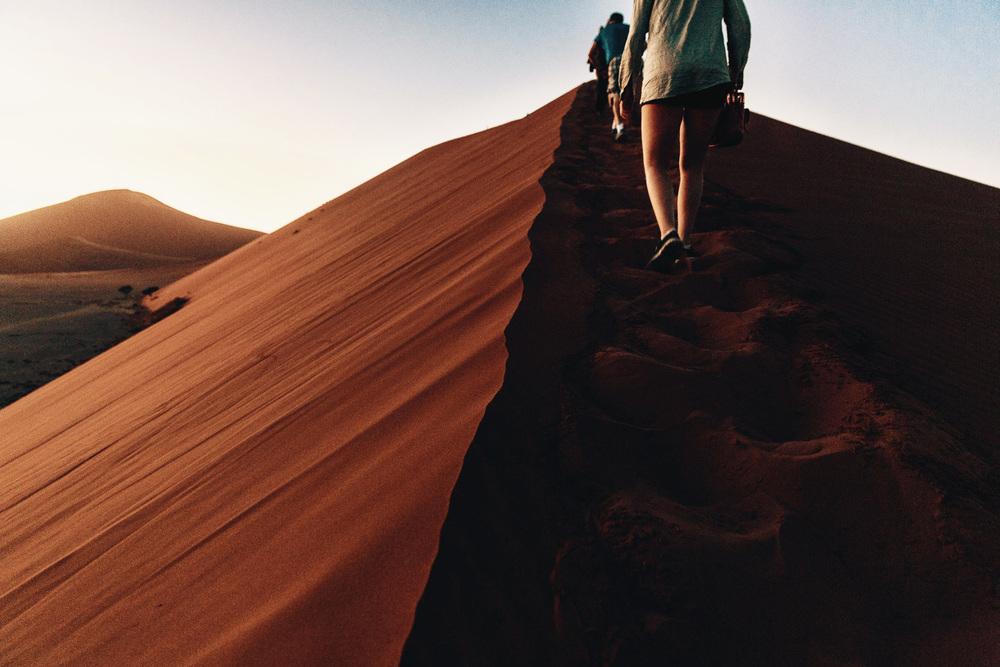 CallieGiovanna_Africa_Namibia_Dune45_20150101_00397.jpg