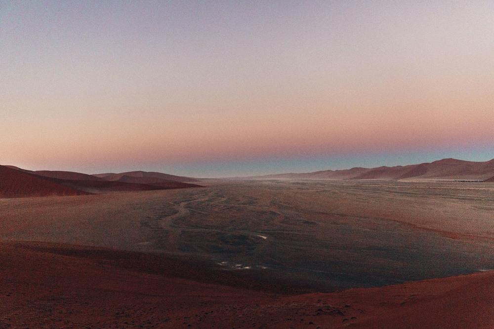 CallieGiovanna_Africa_Namibia_Dune45_20150101_00407.jpg