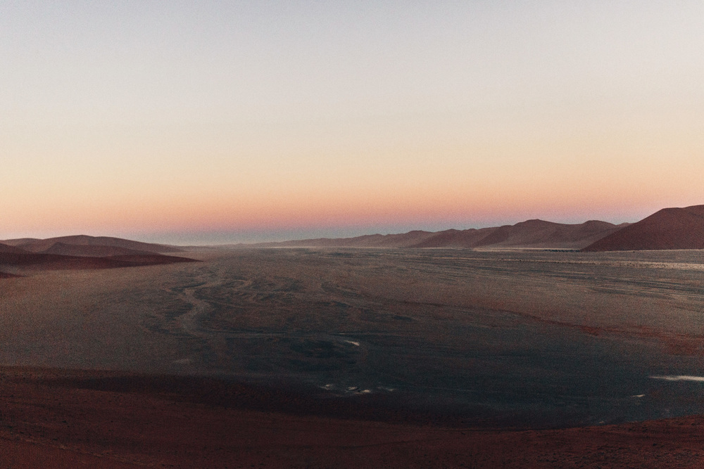 CallieGiovanna_Africa_Namibia_Dune45_20150101_00415.jpg