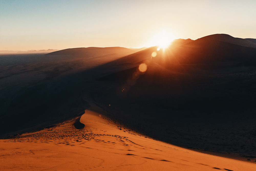 CallieGiovanna_Africa_Namibia_Dune45_20150101_00475.jpg