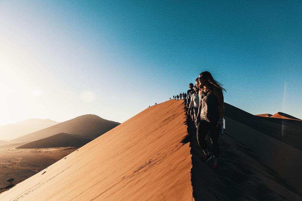 CallieGiovanna_Africa_Namibia_Dune45_20150101_00542.jpg