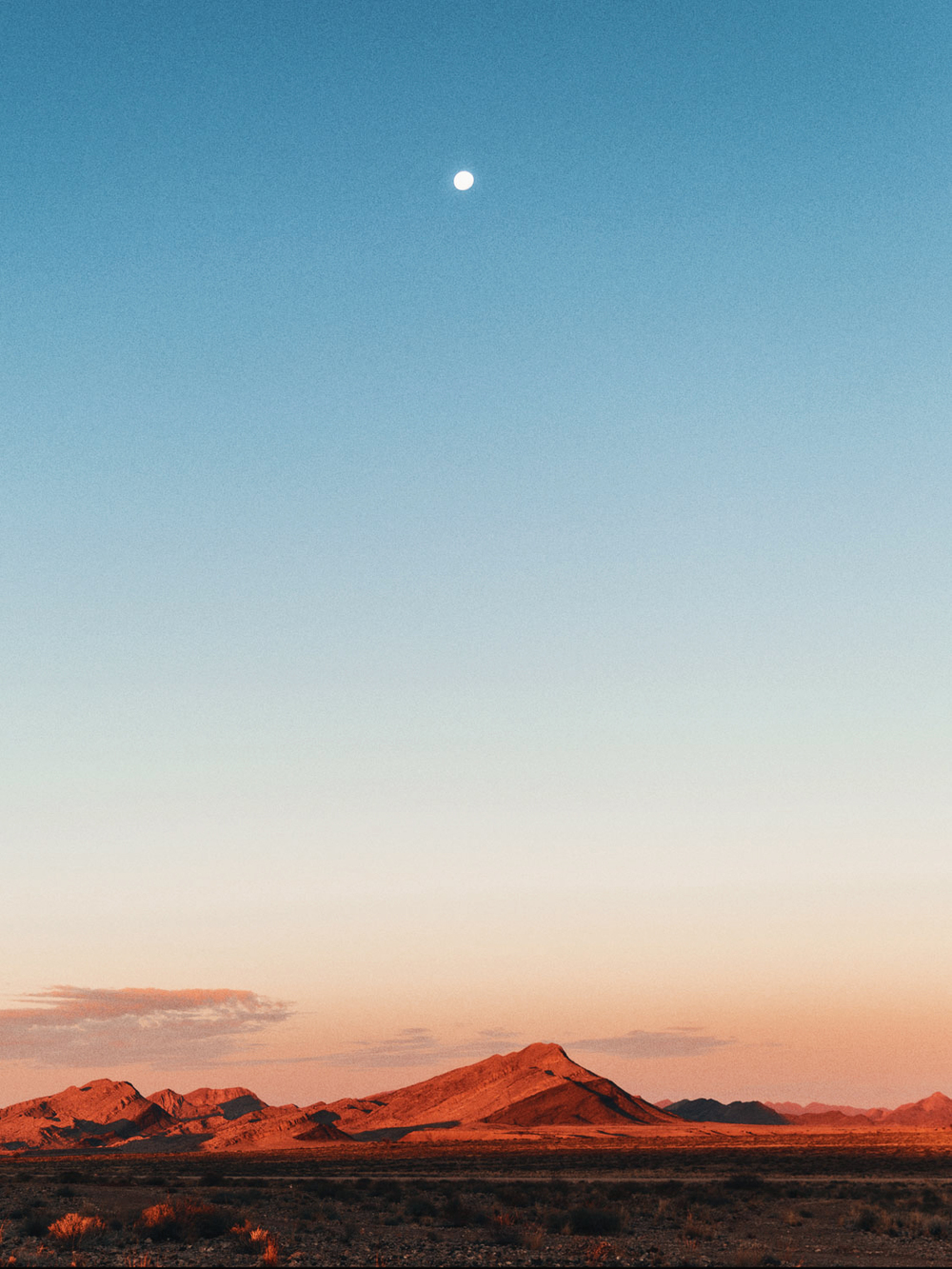 CallieGiovanna_Africa_Namibia_NamibDesert_20150101_00805.jpg
