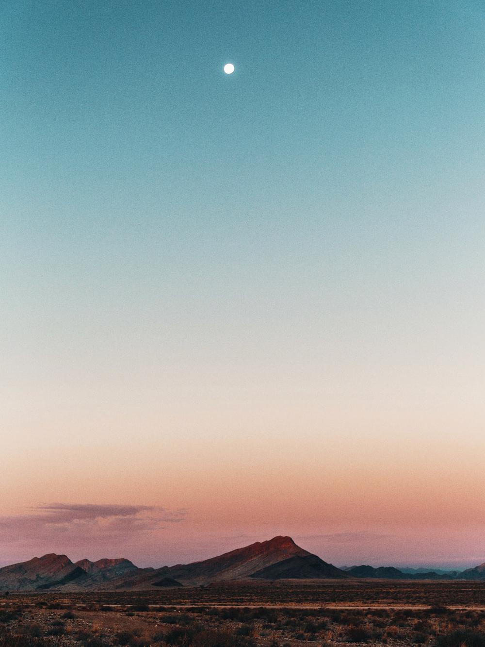 CallieGiovanna_Africa_Namibia_NamibDesert_20150101_00829.jpg