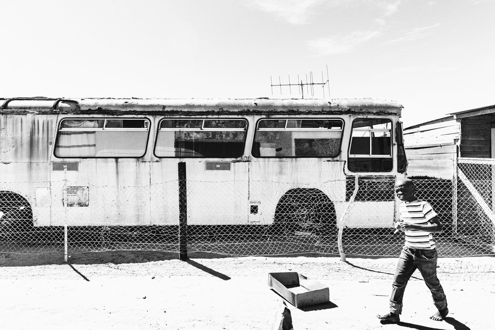CallieGiovanna_Africa_Namibia_SwakopmundTownships_026_20150101_00986.jpg