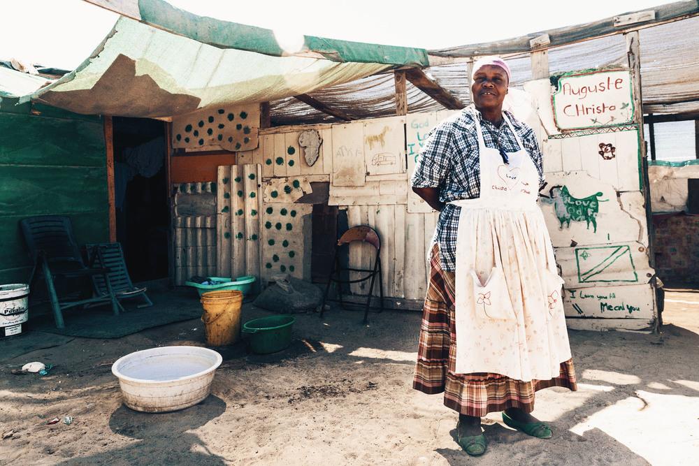 CallieGiovanna_Africa_Namibia_SwakopmundTownships_20150101_01037.jpg