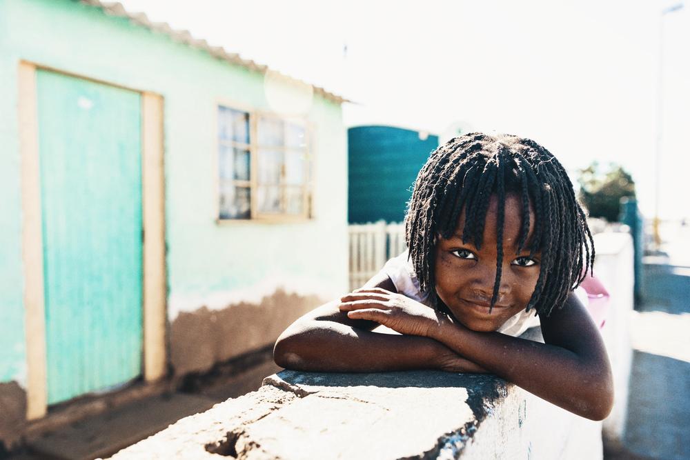 CallieGiovanna_Africa_Namibia_SwakopmundTownships_20150101_01075.jpg