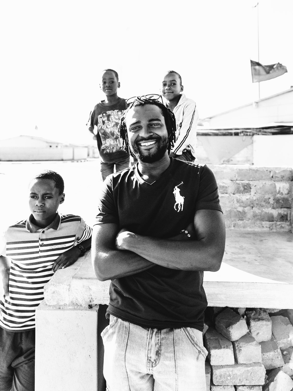 CallieGiovanna_Africa_Namibia_SwakopmundTownships_20150101_01090.jpg