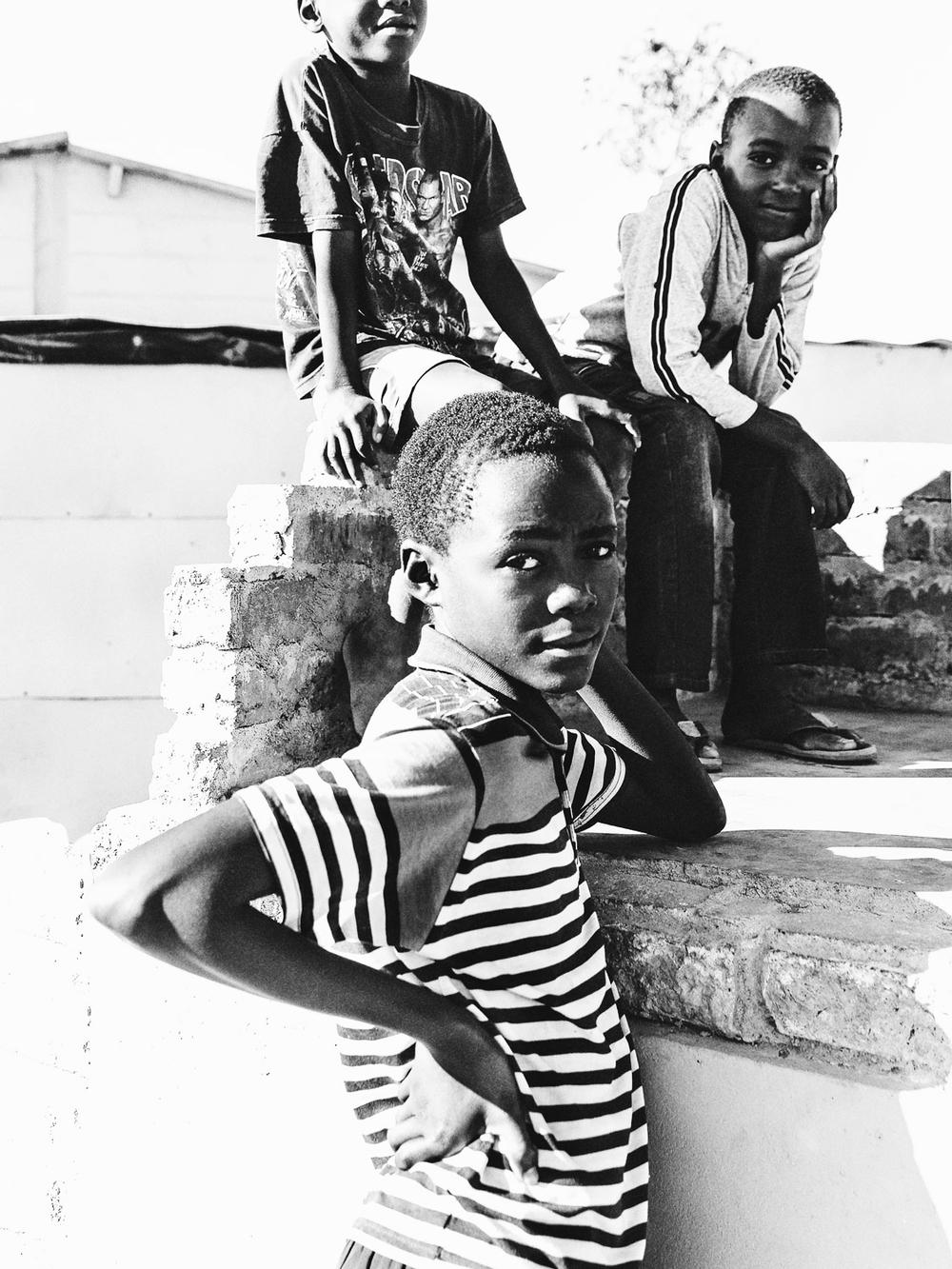CallieGiovanna_Africa_Namibia_SwakopmundTownships_20150101_01094.jpg
