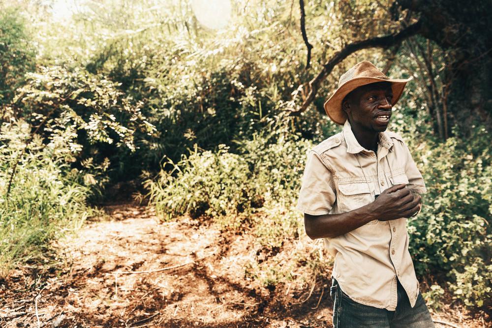 CallieGiovanna_Africa_Namibia_WaterbergPlateau_20150101_02821.jpg