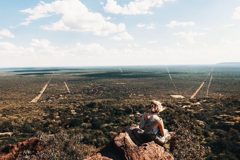 CallieGiovanna_Africa_Namibia_WaterbergPlateau_20150101_02880.jpg