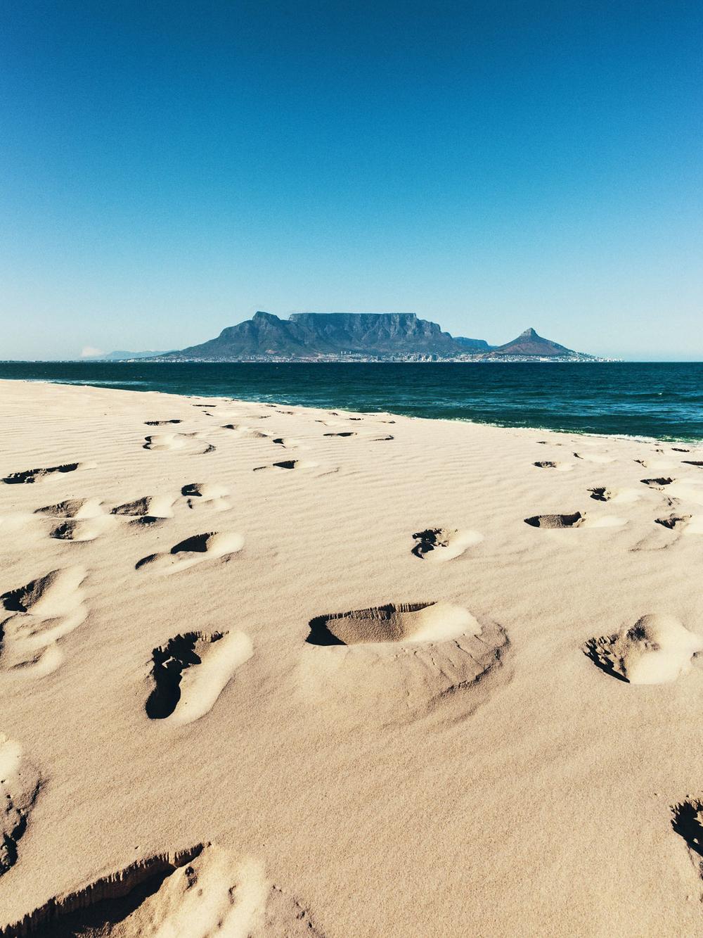 CallieGiovanna_Africa_SouthAfrica_CapeTown_20150101_00062.jpg