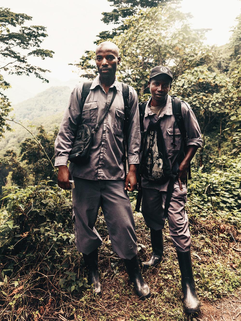 CallieGiovanna_Africa_Uganda_BwindiImpenetrableForest_20150101_09673.jpg