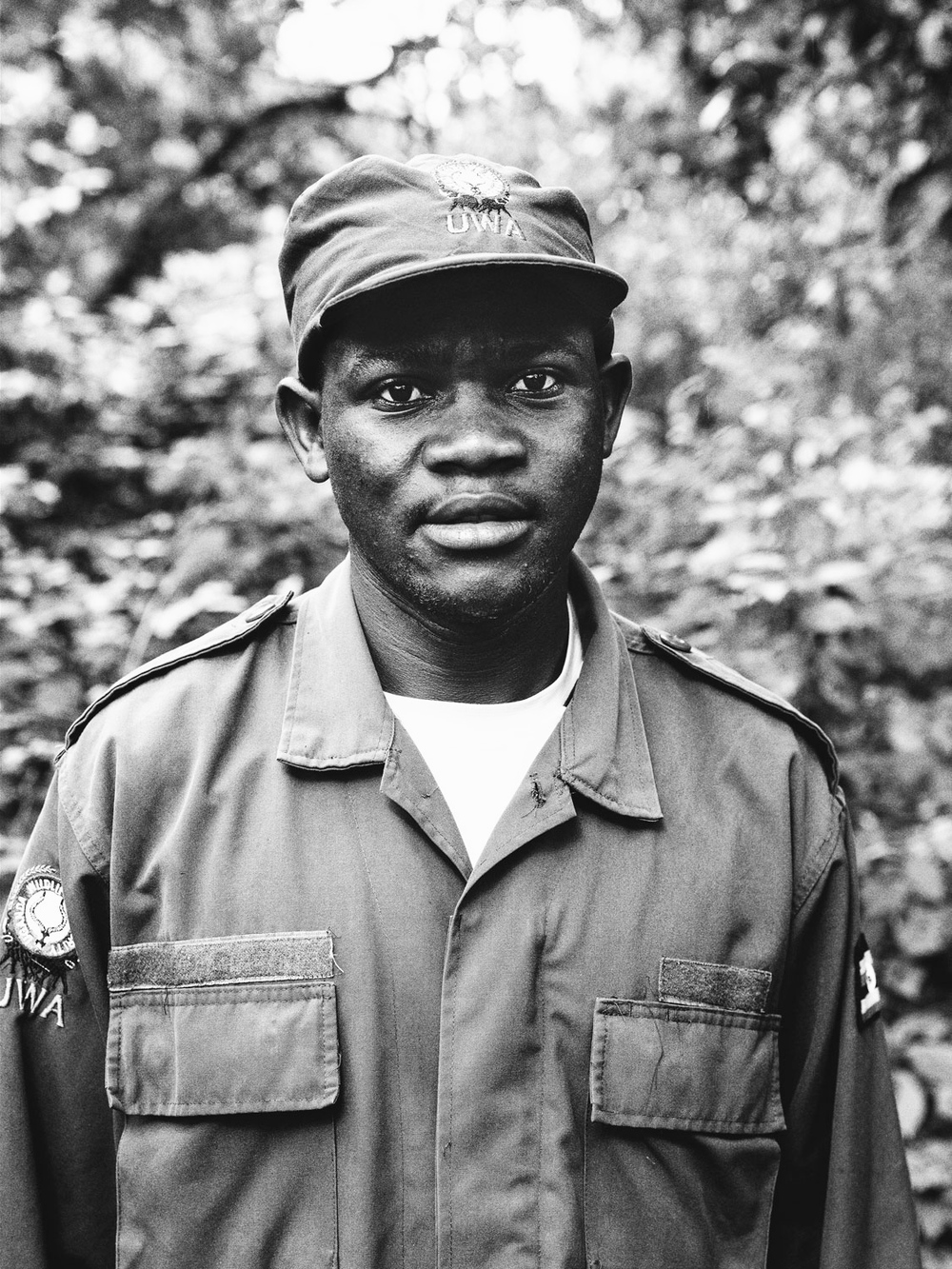 CallieGiovanna_Africa_Uganda_BwindiImpenetrableForest_20150101_09677.jpg