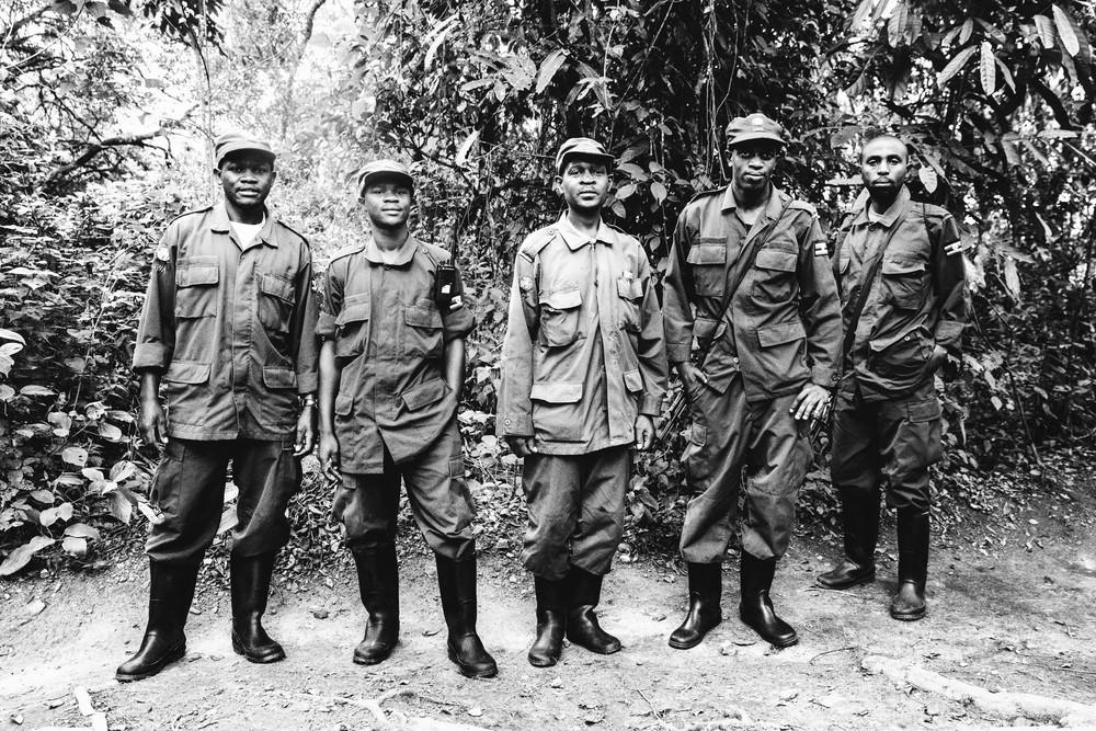 CallieGiovanna_Africa_Uganda_BwindiImpenetrableForest_20150101_09676.jpg