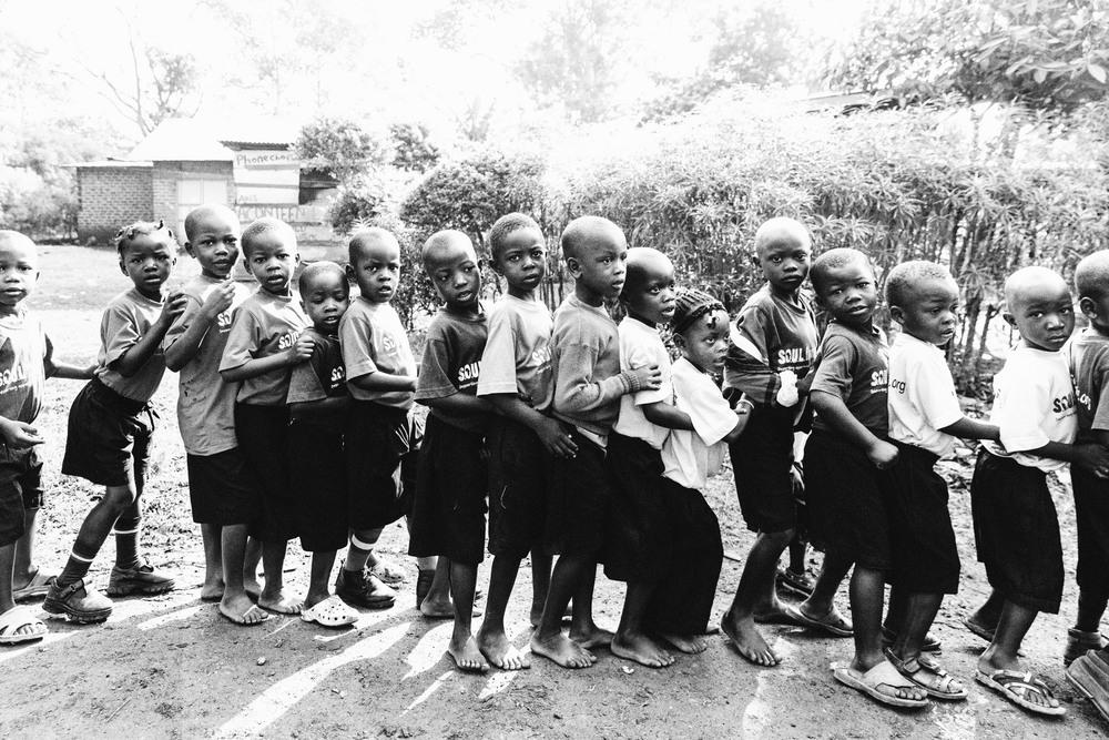 CallieGiovanna_Africa_Uganda_Jinja_20150101_09820.jpg