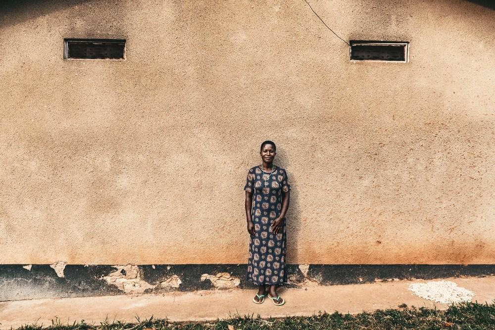 CallieGiovanna_Africa_Uganda_KalinzuForestReserve_20150101_08861.jpg